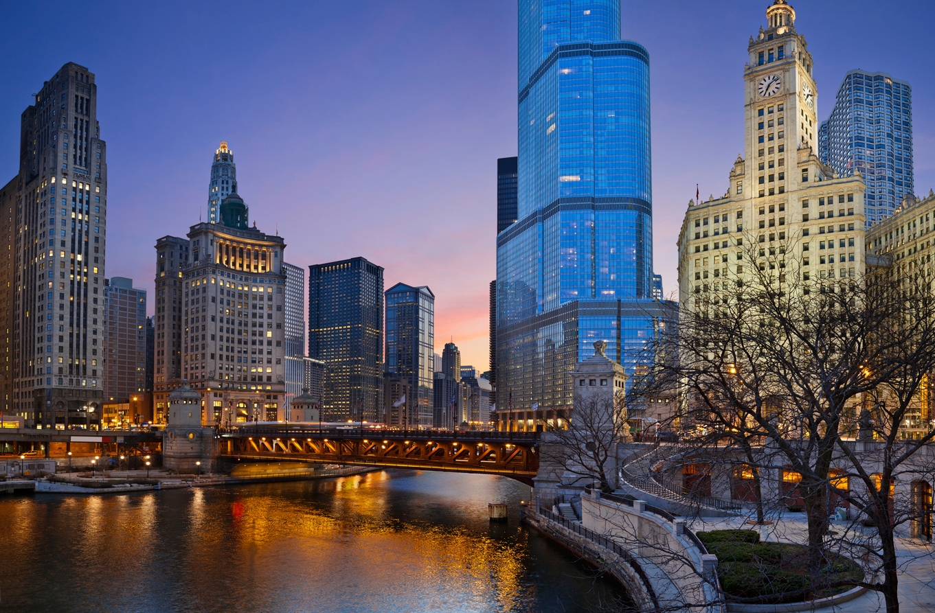 Chicago-Skyline2