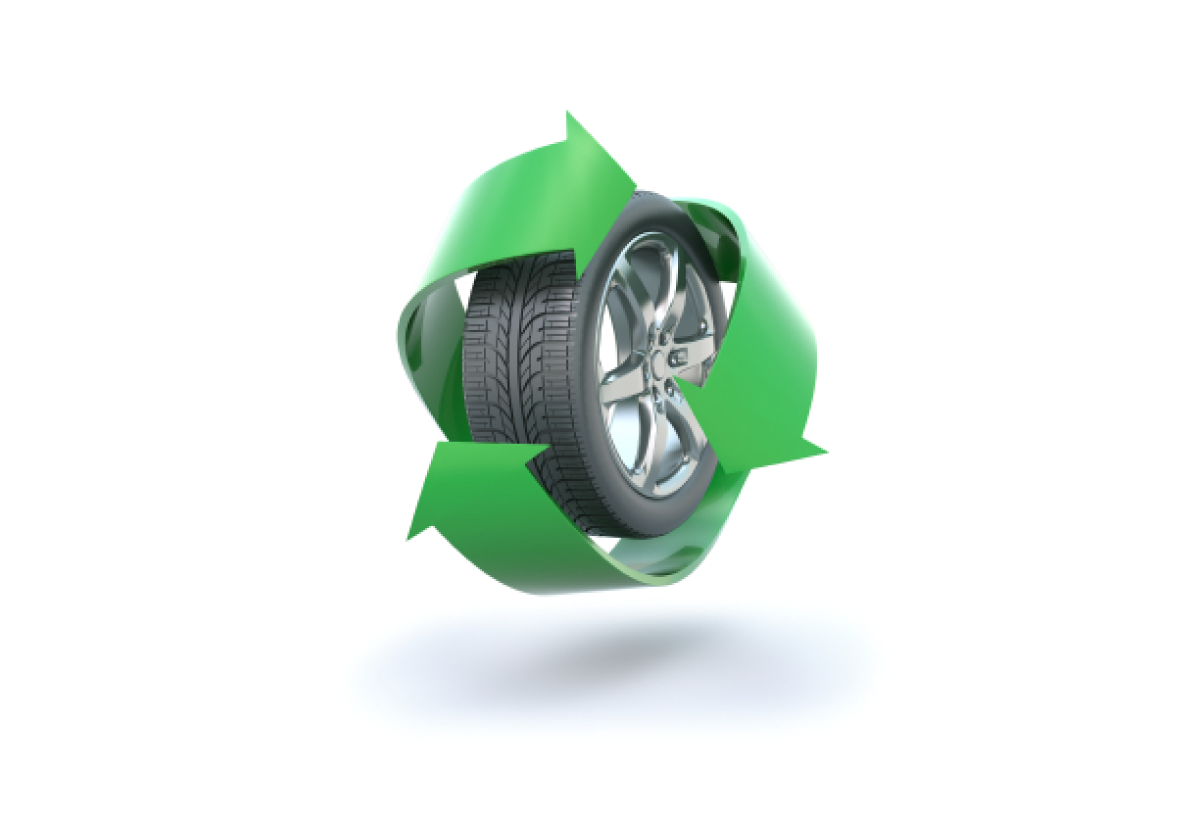 vdna-portfolio-recycle-tire
