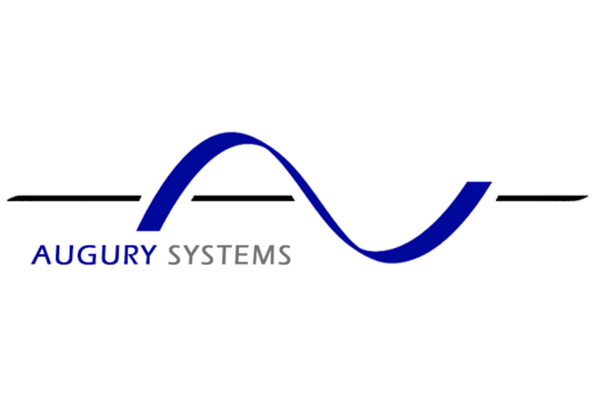 augury-systems