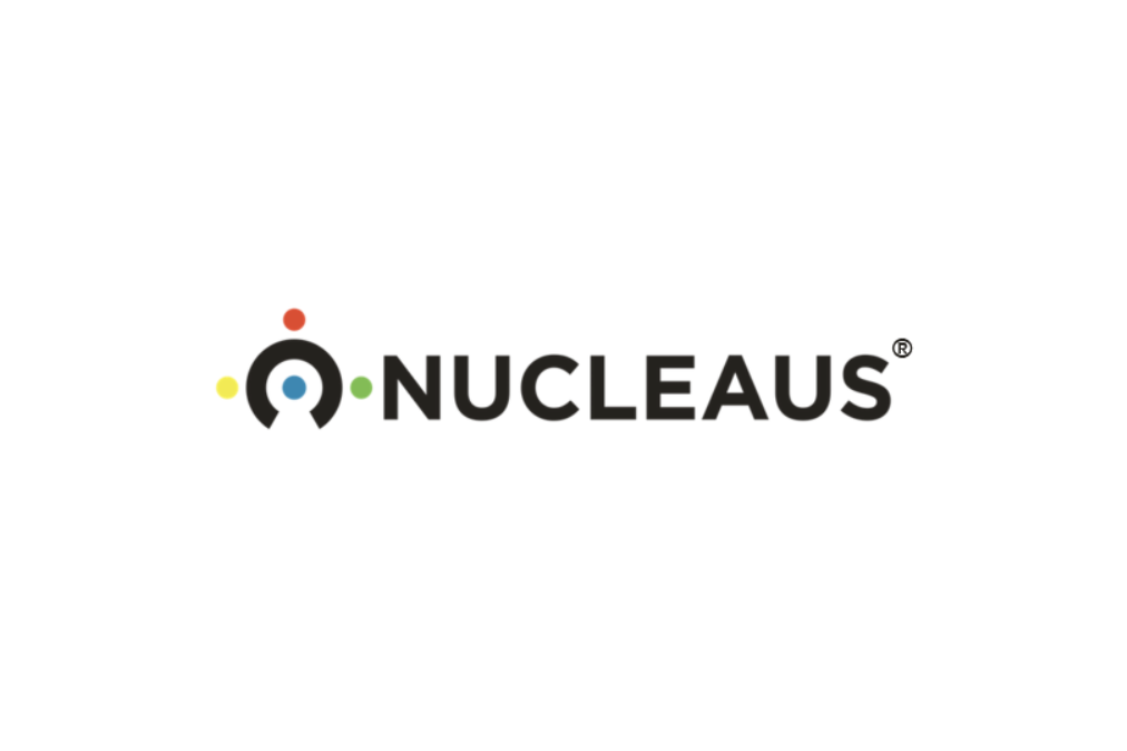 Nucleaus